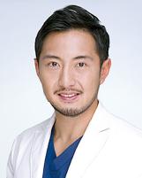 鉄 鑠 医師
