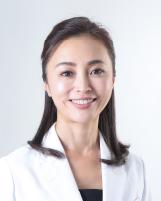 黒田 愛美 医師