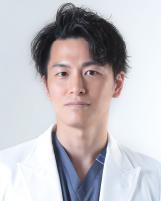 中井 孝昌 医師